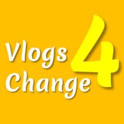 Vlogs4Change